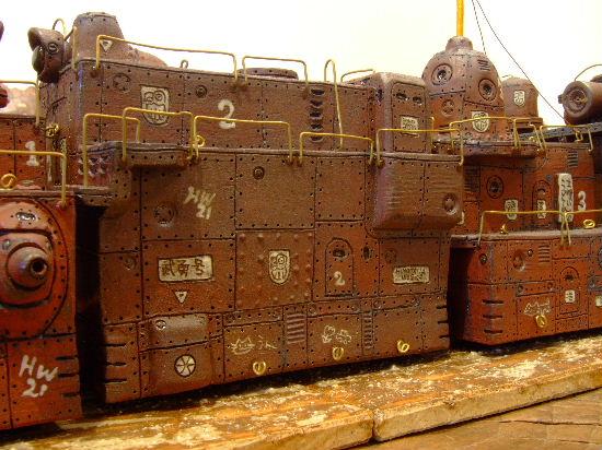 2011_0929ひのたま地球防衛軍0033装甲列車