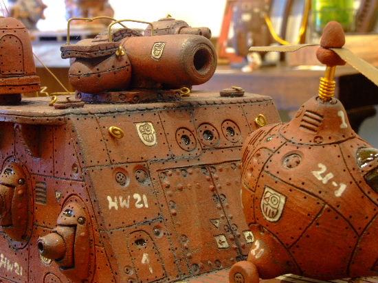 2011_0929ひのたま地球防衛軍0037装甲列車