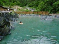 sainokawara_outspa西の河原