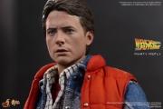 Martin McFly01
