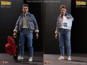 Martin McFly05