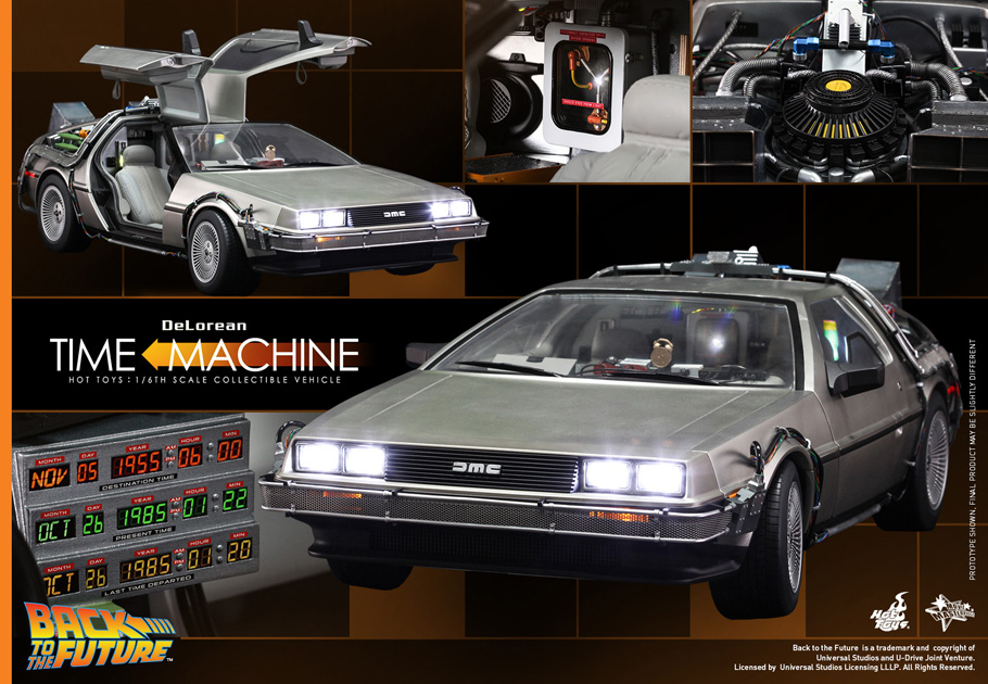 delorean-12.jpg