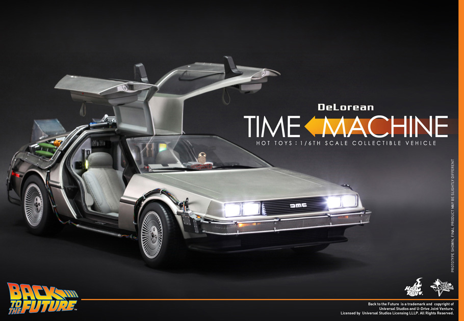 delorean-3.jpg