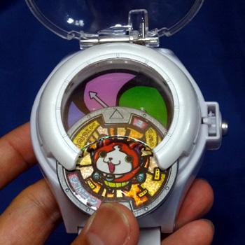 youkai-Watch06.jpg