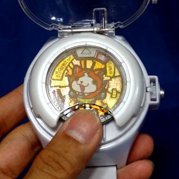 youkai-Watch07.jpg