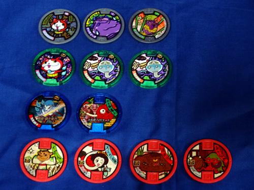 youkai-medal00.jpg