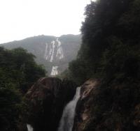 広州201403_02