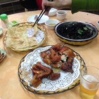 広州201403_05