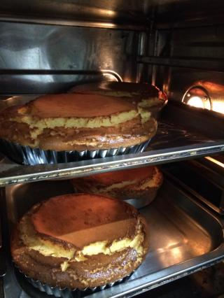 the+baked+bcheesecakes_convert_20140626171905.jpg
