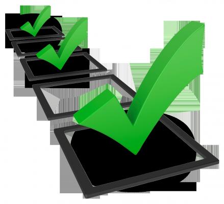 POC-checklist-blog.png