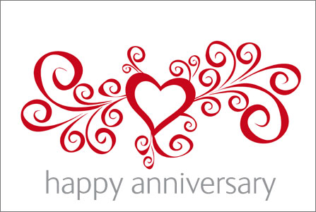 anniversary-quotes.jpg