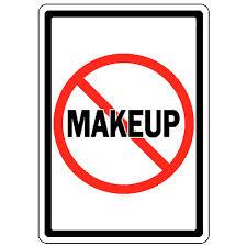 no-makeup.jpg