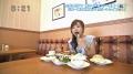 大角茉里EAT地方