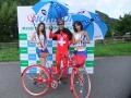 乗鞍2011