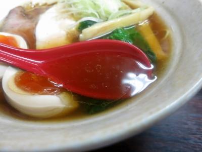 味翔スープ