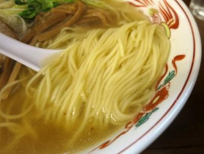 こむさし麺