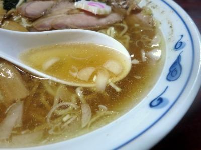 よか楼スープ