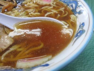 伊勢屋スープ