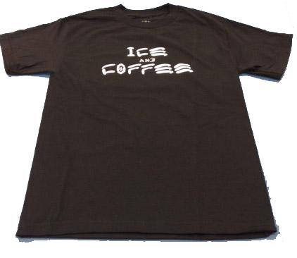 25c icecofee1