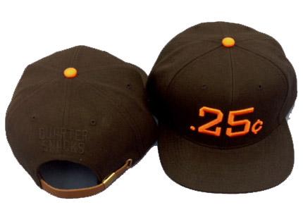 25c cap1