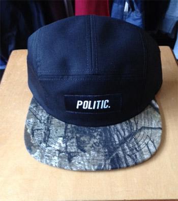 policap1.jpg