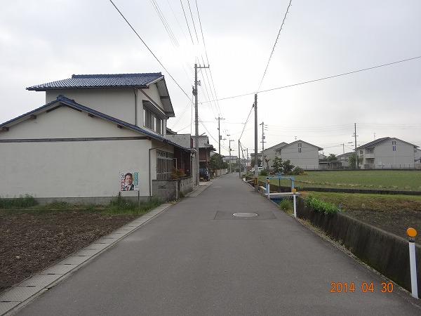 DSC06828.jpg