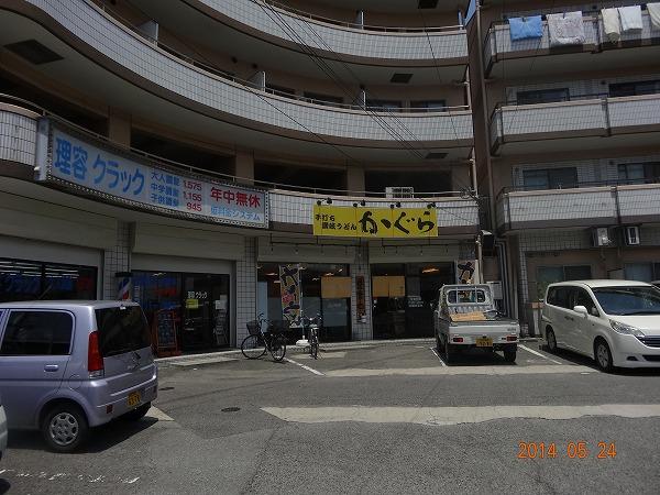 DSC07440.jpg