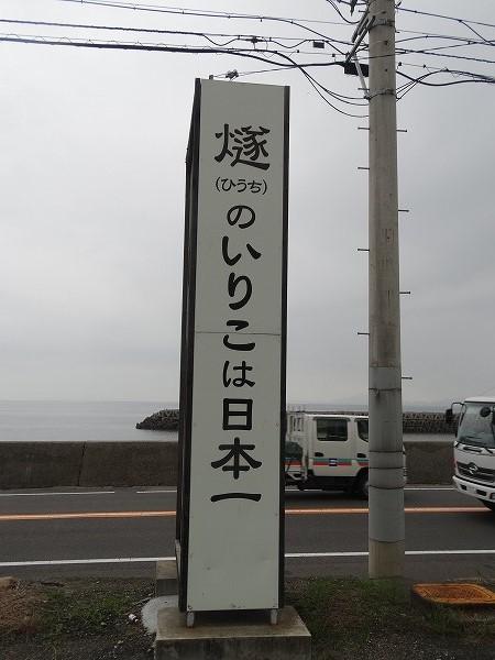 DSC09360.jpg