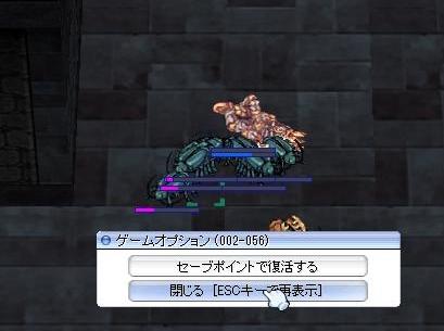 screen007 (2)