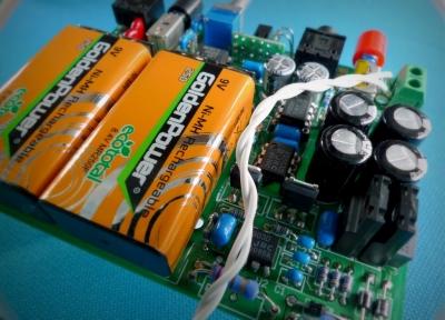 SPP1020900.jpg