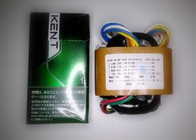 SPP1020921.jpg