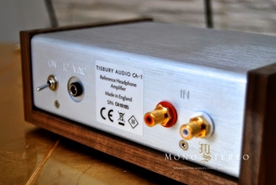 tisbury_audio_amp1_headphone_amplfieir_new_test_mono_stereo_10.jpg