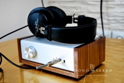 tisbury_audio_amp1_headphone_amplfieir_new_test_mono_stereo_15.jpg