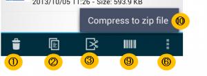 fsync026_convert_20140309180141.png