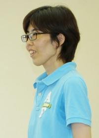 yuukosan.jpg