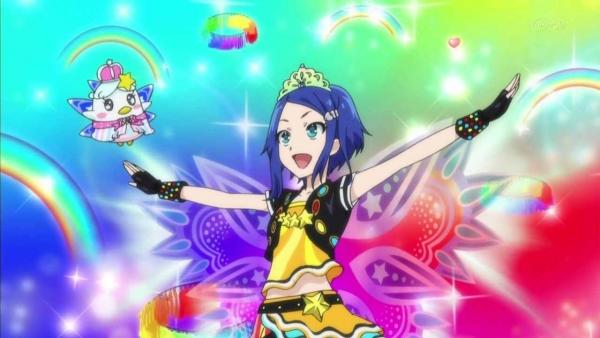 RainbowLive (8)