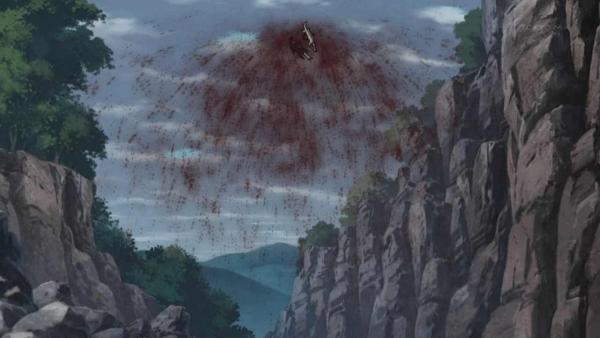 jyuuzyanaiyo (4)