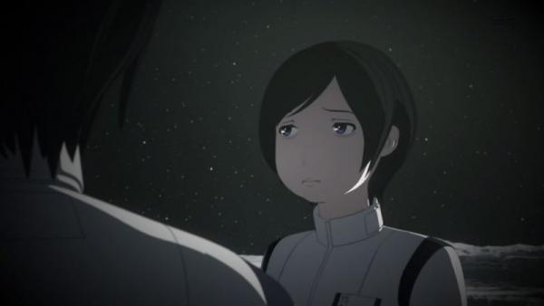 hiroki (3)
