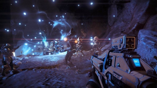 Destiny-screenshot-2.jpg