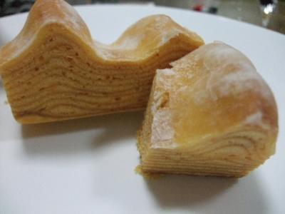 ねんりん家チーズ2