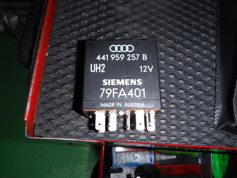 DSCF3540 (800x600)