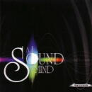 asoundmind