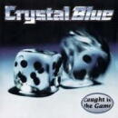 crystalbluecaught