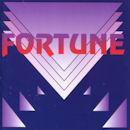 fortuneself