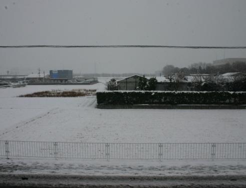snow 20140214