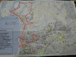 s0302-地図20140316