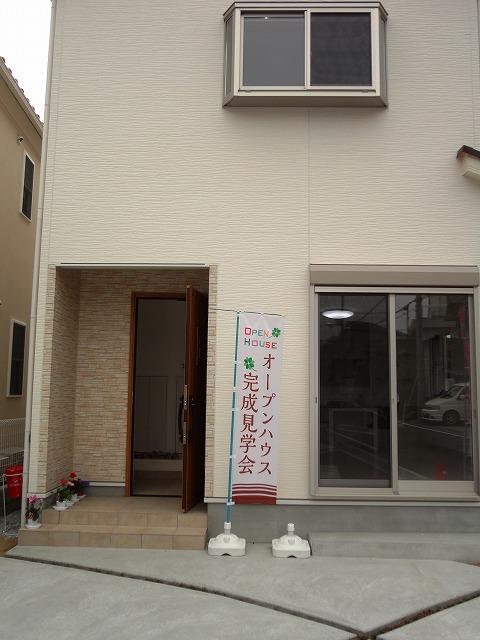 稲オープン01