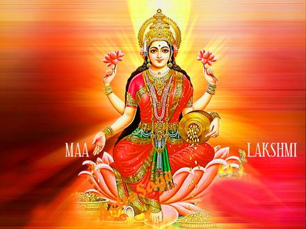 Lakshmi_20140802090354799.jpg