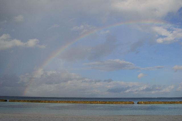 Rainbow@Beach.jpg