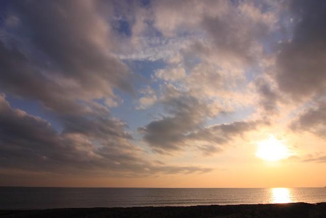 Yoake-sea.jpg
